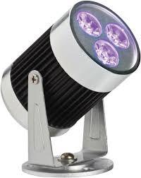 led outdoor blacklight spot light spot lights christmas lights