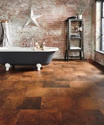 93 best luxury vinyl flooring images on luxury vinyl