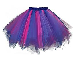 best 25 tutu skirts ideas on skirts for tutu