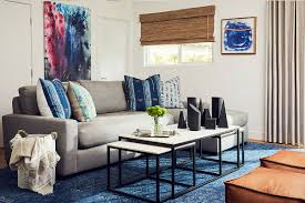 Interior Designer Orange County by Alexis Manfer Inc U2013 Custom Interior Design U2013 Orange County
