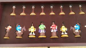100 fantasy chess set 340 best chess sets images on