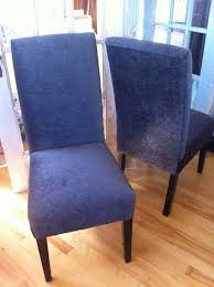 How To Reupholster Dining Room Chairs by 77 Best Textiles And Fabric Images On Pinterest Prints