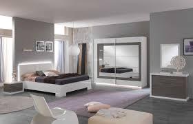 chambre pale et taupe emejing chambre grise et taupe contemporary design trends 2017