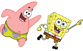 image spongebob patrick spongebob squarepants 33210739 1731 1068