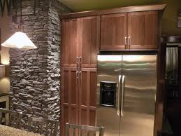 discount kitchen cabinets pa furniture interesting cabinet discounters for inspiring kitchen
