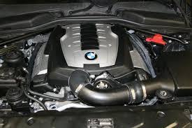 bmw e60 545 ess e60 545i tvs2 supercharger system