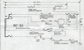 28 wiring diagram whirlpool dryer whirlpool dryer strip