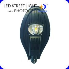 outdoor led photocell lights street light photocell street light photocell suppliers and