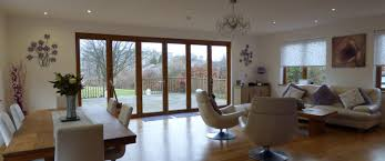 Home Extensions London And Essex Family Room Bathroom Bedroom - Family room extensions