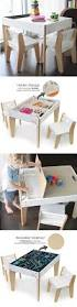 Kids Storage Lap Desk by Best 25 Kids Play Table Ideas Only On Pinterest Children
