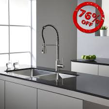Discount Moen Kitchen Faucets Its Not Too Late Catch Up On Amazing Holiday Deals Best Faucet