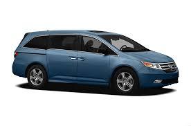 2012 Honda Odyssey Roof Rack by 2012 Honda Odyssey Price Photos Reviews U0026 Features