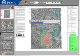 Fema Flood Maps Flood Zones In The U S How To Get A Flood Zone Map For Your Home