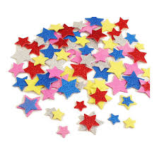 online get cheap foam stars craft aliexpress com alibaba group