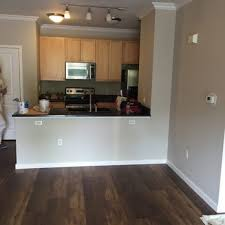 Laminate Flooring Denver Asa Flooring 27 Photos U0026 45 Reviews Flooring Denver Co