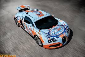 bugatti concept gangloff search results for u201cbugatti u201d u2013 sprhuman u2013 crafted by humanity