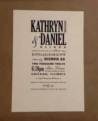 Betrothal Invitation Cards Free Printable Engagement Party Invitations