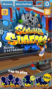 hacked subway surfers apk hacked android gaming subway surfers hacked mod apk