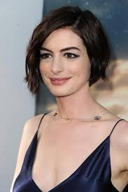 stylish hair color 2015 trendy bob hairstyles 2015 hairstyles 2018 new haircuts and hair