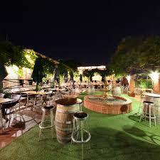 adelaide function area u2013 edinburgh hotel u2013 beer garden