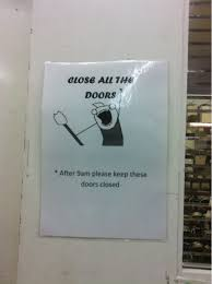 Workplace Memes - workplace memes done right funny