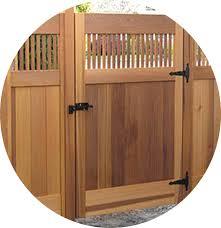 cedar decks mccray lumber and millwork