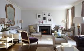 Home Interior Design Planner Exemplary Interior Design Firms In Chicago H11 For Your Home