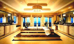 home design big bedroom designsbig designs bathroom kids rig ideas