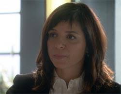 Alicia Pérez, la Marta de \u0026#39;La Riera\u0026#39;, a \u0026#39;Divendres\u0026#39; Un error imperdonable hace que Marta se siente esta tarde en el banquillo de los acusados, ... - alicia_perez~1