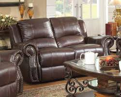 furniture home coffee table ikea design modern 2017 kuka