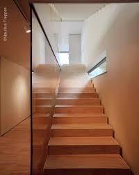 gerade treppe gerade treppe in jena 3 nautilus treppen gmbh co kg