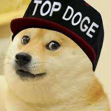 Top Doge Memes - top doge doge know your meme