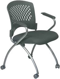 costco home office furniture desk chairs folding office chairs costco chair with wheels