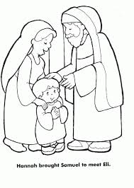 samuel coloring pages from the bible samuel coloring page exprimartdesign com