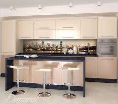 kitchen wall mural ideas kitchen amazing kitchen wall mural room ideas renovation