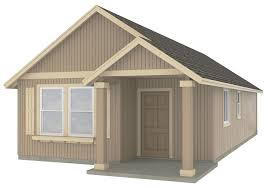 3 bedroom cabin plans small 3 bedroom house best home design ideas stylesyllabus us