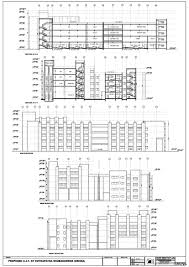Building Plan by Hostel Building Plans Images Image Gallery Hcpr
