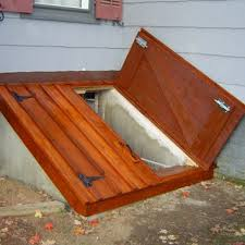 unprecedented basement doors ideas exterior basement doors ideas