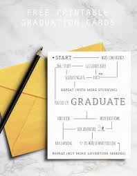 Graduation Party Invitation Card Festival Tech Com Card Invitation Ideas