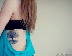 254 best tattoos images on pinterest drawings tattoo designs