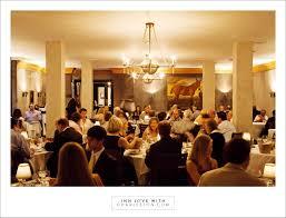 best place to eat thanksgiving dinner in charleston s c inn