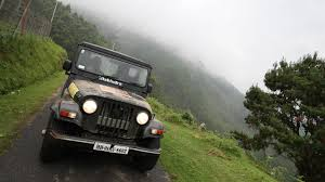 jipsi jeep mahindra thar 2013 di 4x4 price mileage reviews specification