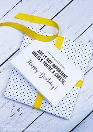 printable birthday cards i heart nap time