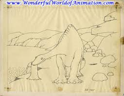 buying animation art have art to sell wonderful world of
