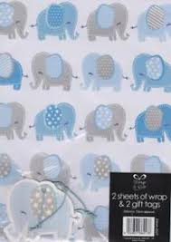 baby shower paper baby shower wrapping paper ebay