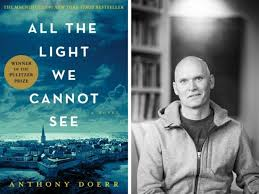 all the light we cannot see audiobook 13 books if you love all the light we cannot see