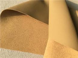 Automobile Upholstery Fabric Leather Car Upholstery Fabric Leather Car Upholstery Fabric