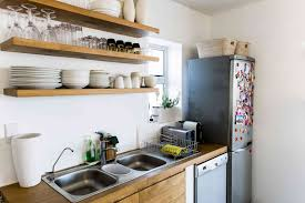 small kitchen ideas on a budget philippines design ideas for small kitchens