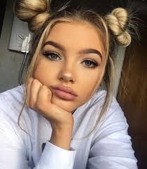 swag haircuts for girls the 25 best swag hairstyles ideas on pinterest new hair cuts