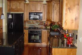 Rustic Alder Kitchen Cabinets Best Cabinets And Ideas Blog By Express Cabinets